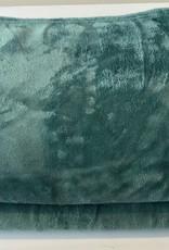 Sleepconsult Plaid Micro 150 x 200 cm ,  Atlantique