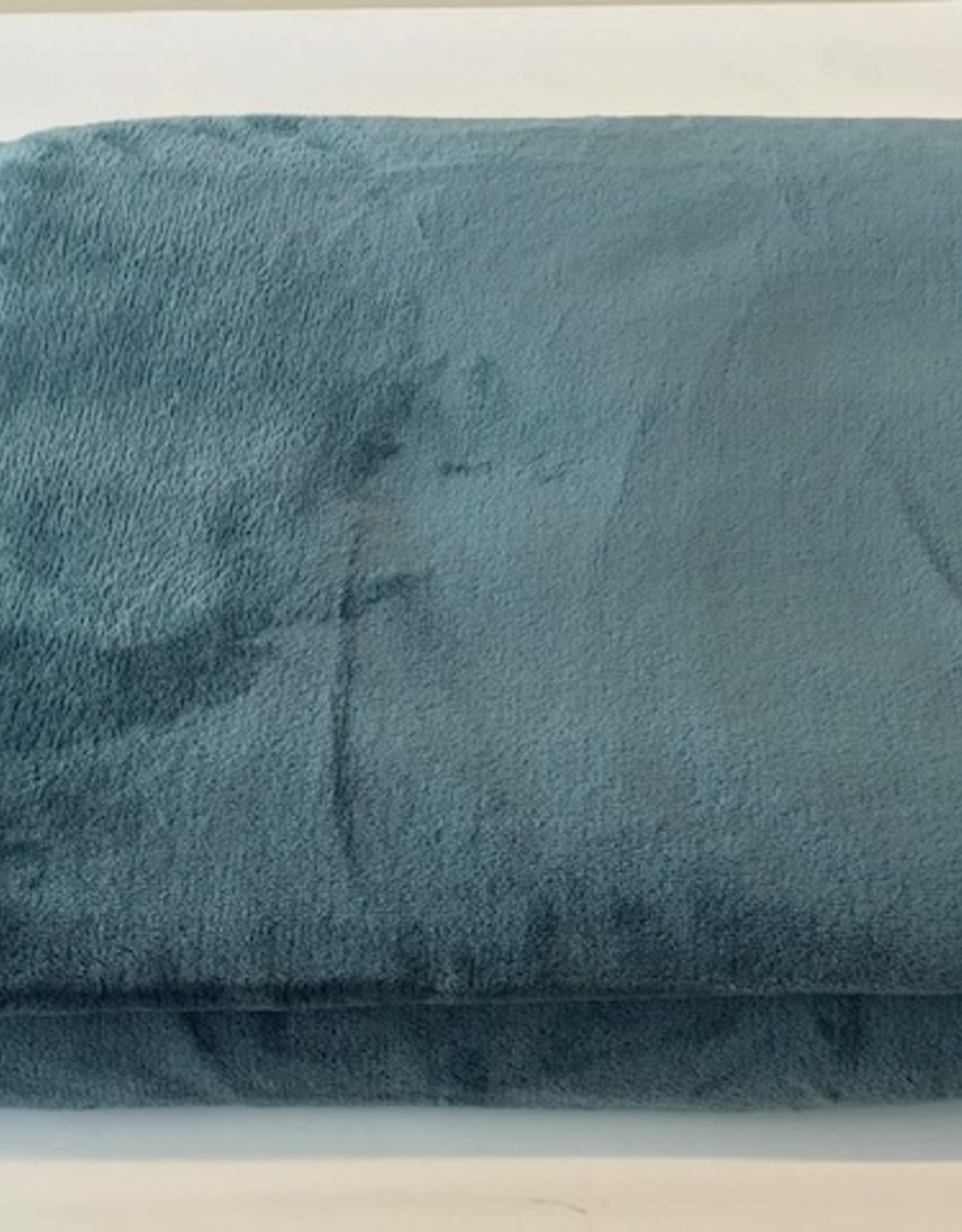 Sleepconsult Plaid Micro 150 x 200 cm ,  Poseidon