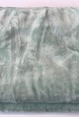 Sleepconsult Plaid Micro 150 x 200 cm ,  Mint