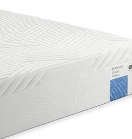 Tempur Tempur Cloud Supreme