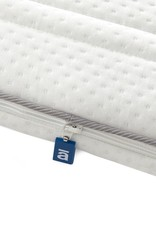 Auping Auping Comfort Topdekmatras