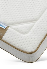Auping Auping Prestige Natural Topdekmatras