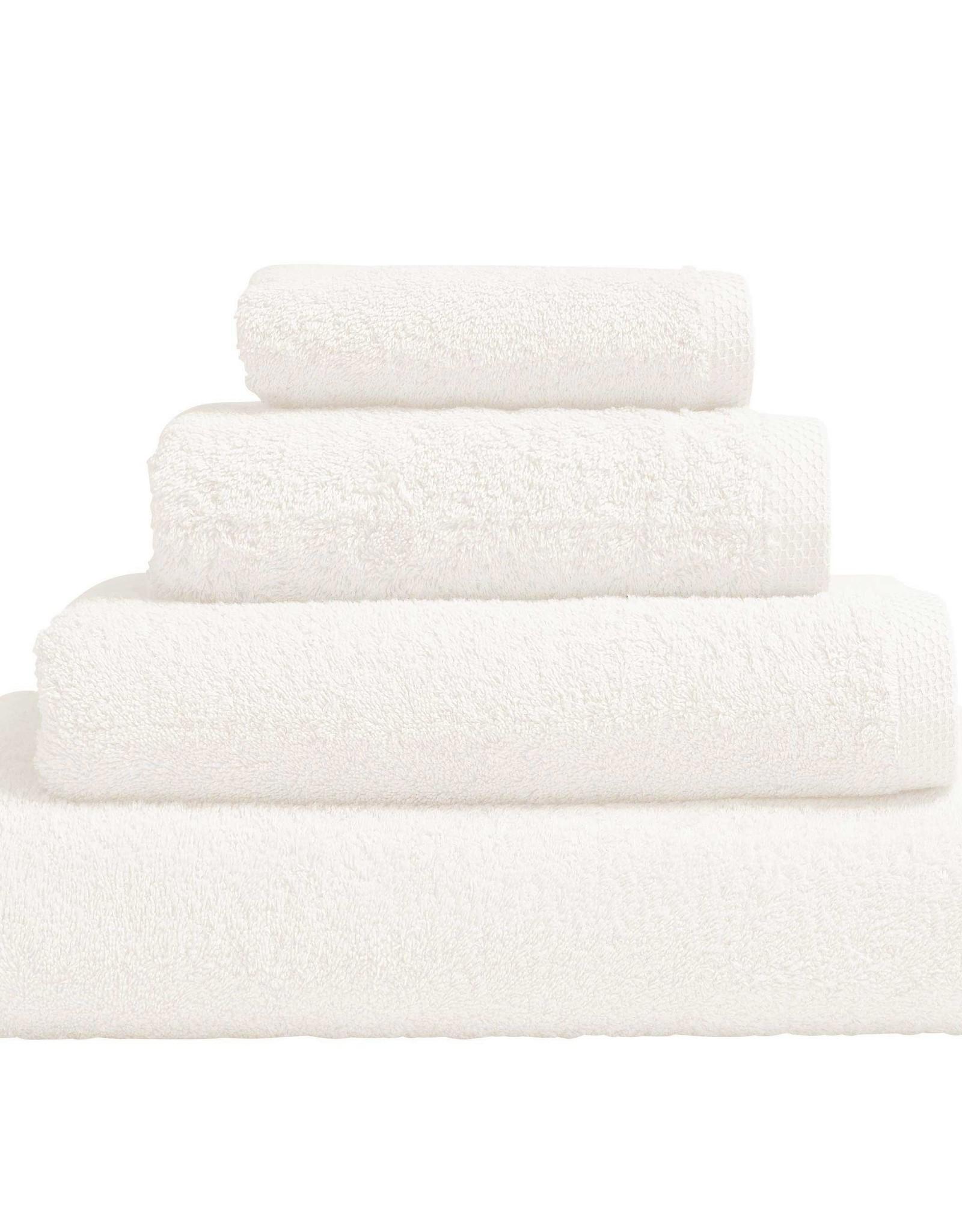 Essix Handdoek Essix AQUA Blanc