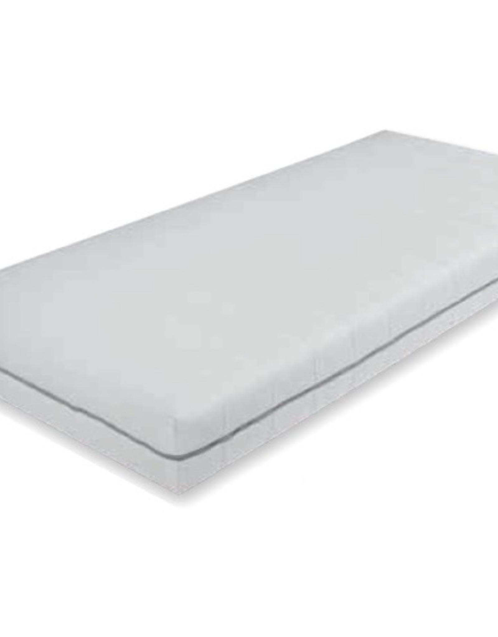 Sleepconsult Pocket 270 basic
