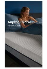 Auping Auping Evolve matras
