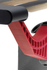 Swissflex Lattenbodem Uni 20-25 hoofd, rug & voet