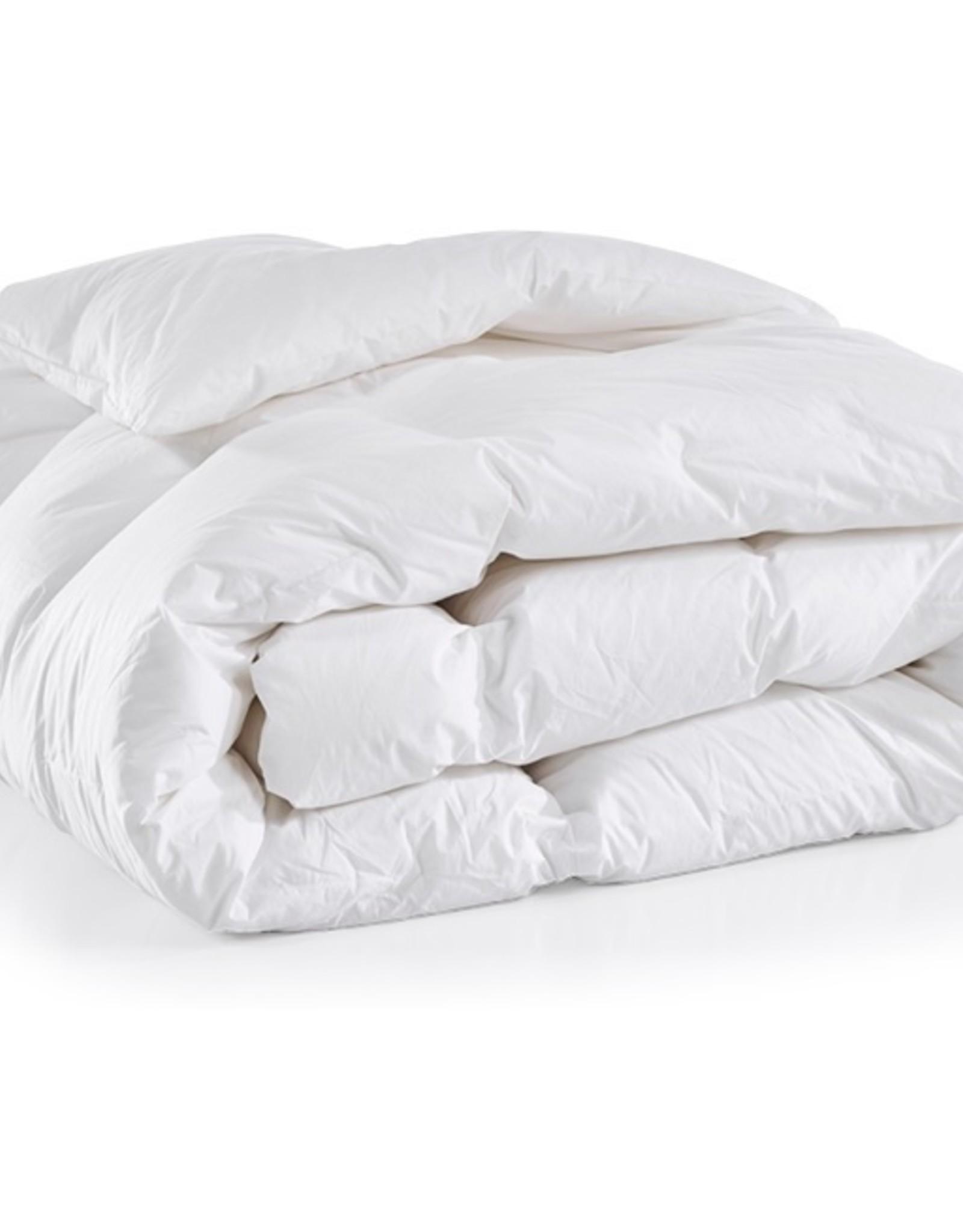 Sleepconsult Donsdeken Hongaarse 90% Zomer