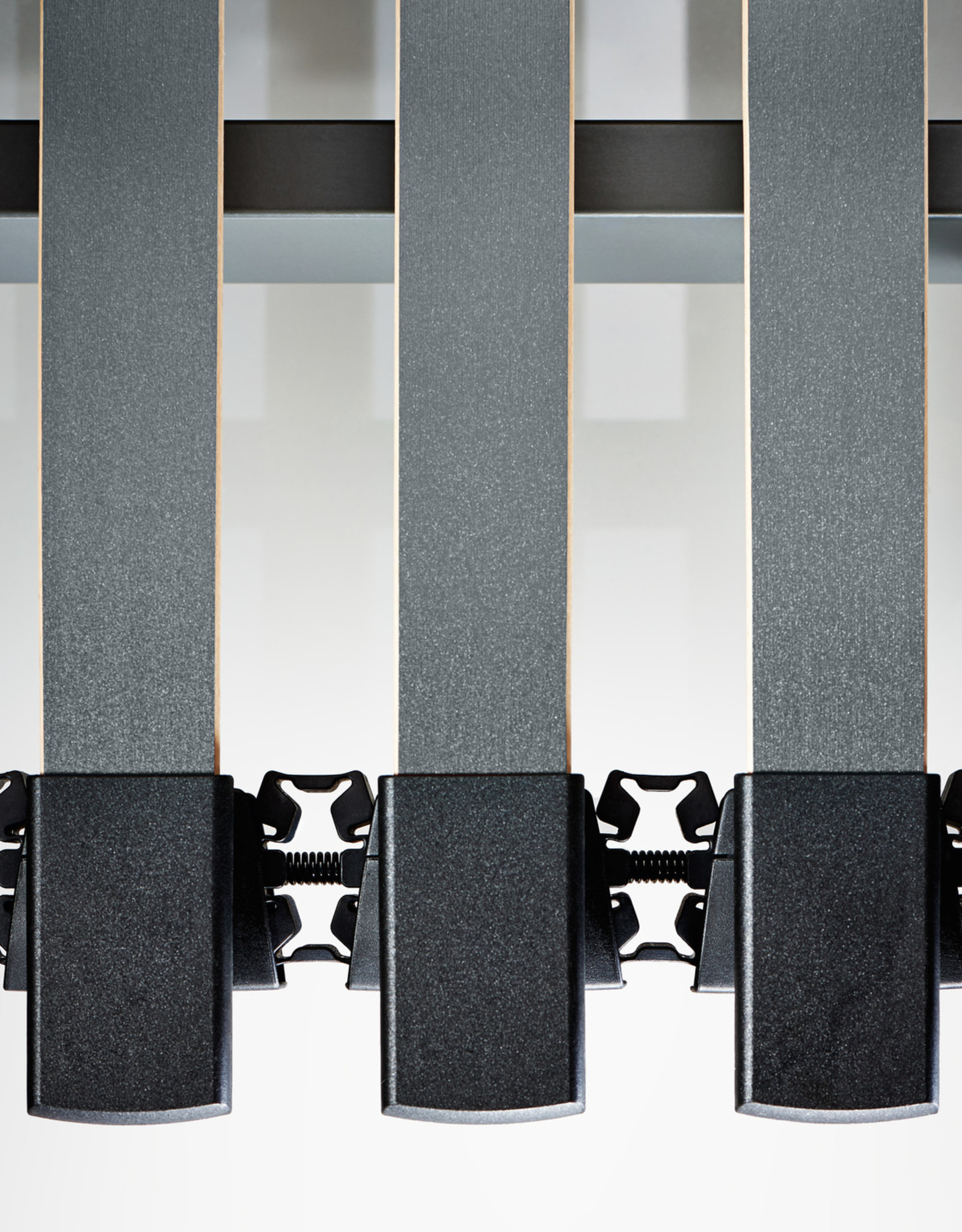 Swissflex Lattenbodem Uni 22-25 hoofd & voet