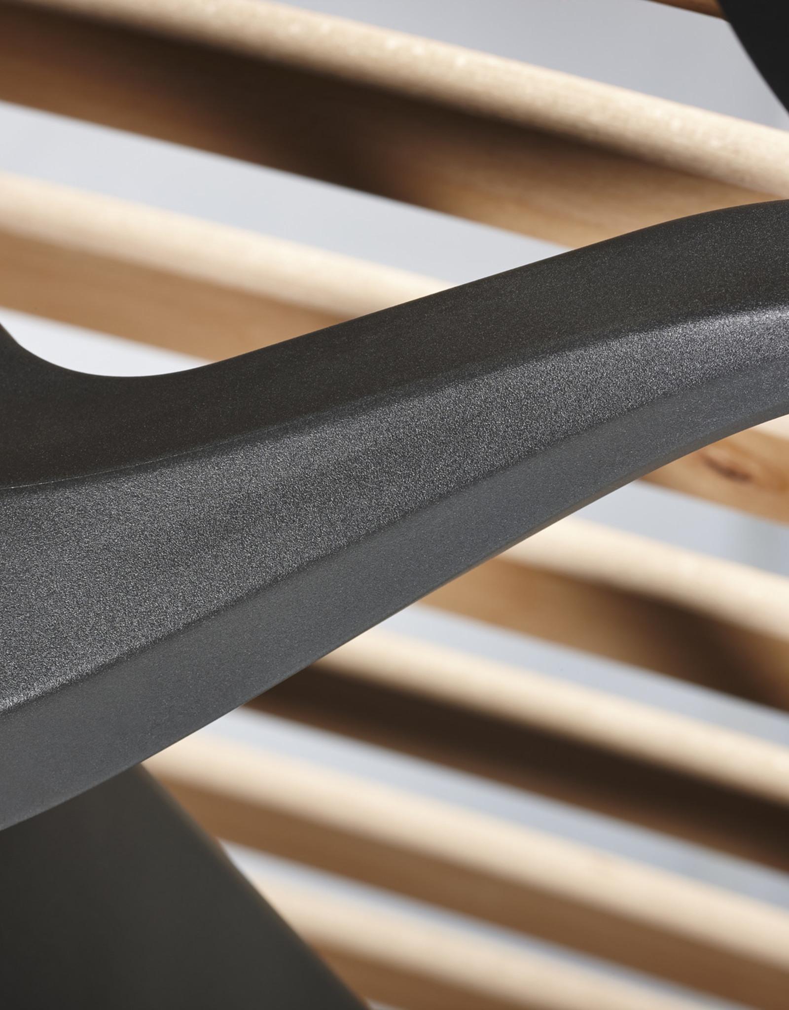 Swissflex Lattenbodem Uni 22-35 hoofd, rug & voet