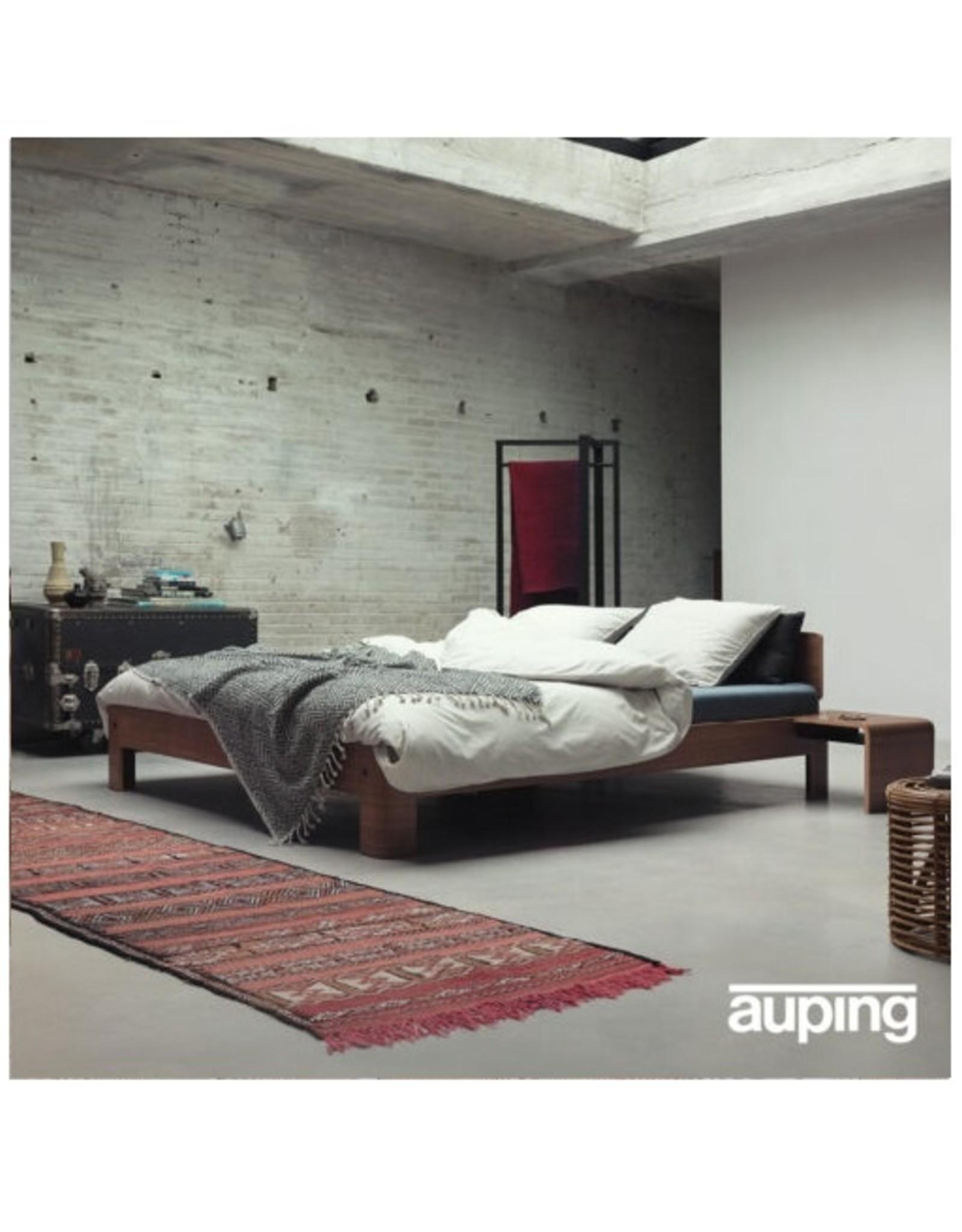 Auping Bedkader Auronde 1500