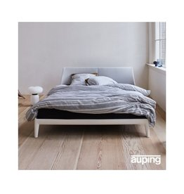 Auping Bedkader Essential
