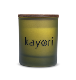 Physalis Kayori Geurkaars Hanami 200gr.