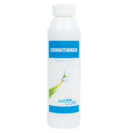 Waterbed Conditioner