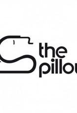 The Pillow Hoofdkussen The Pillow Normaal Soft