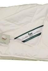 FAN Dekbed Tencel Luxe All-Year