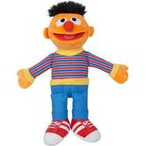 Knuffel Ernie 41cm