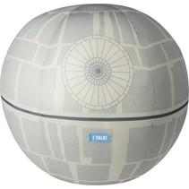 STAR WARS with SOUND - Death Star 30cm