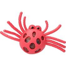 Orbeez Stressbal Spin voor Kinderen Rood