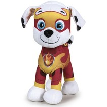 Paw Patrol Mighty Pups  Marshall 20cm