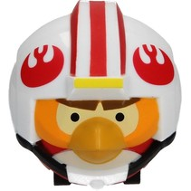 Angry Birds& Star Wars Power Battlers Luke