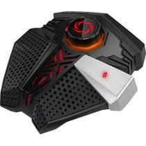 AVerMedia Aegis GM310 - Gaming Voice Chat Microfoon - Zwart