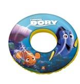 Disney Finding Dory Zwemband Disney – 51 cm –  van 3 tot 6 Jaar |  Opblaasbare Zwemring voor Kinderen