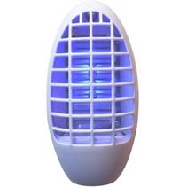 JML MosquitX muggenstekker
