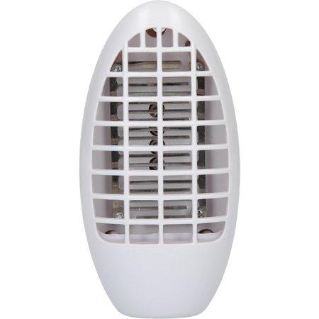 Banzaa JML MosquitX muggenstekker met licht
