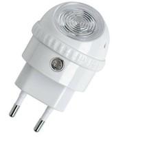 Hofftech Nachtlampje Met Sensor 360° Draaibaar