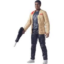 Star Wars Finn Jakku  14cm