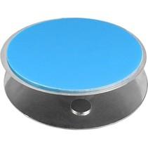 Premium 1x Magnetisch Ophangsysteem rookmelder