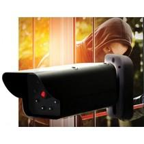 Secure@Home Dummy Camera - Set 2 stuks