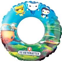 Octonauten Opblaasbare Zwemring