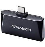 AverMedia AVerMedia - AVerTV Mobile 510 TV Dongle for Android