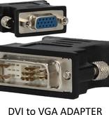 AverMedia Avermedia DarkCrystal HD Capture CD530 – 20x6cm | Live Streamen Tijdens het Gamen | Streamen en Gamen Tegelijkertijd | Games opnemenen in MPEG-2 formaat
