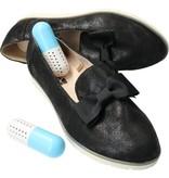 Banzaa Geurvreter voor Schoenen | Shoe Freshener | Stinkschoenen | Geur vreter | Geurvreters