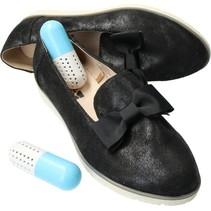 Geurvreter voor Schoenen