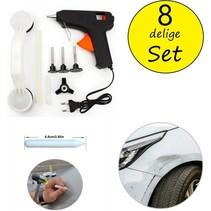Pops a Dent - verwijder zelf eenvoudig deuken uit je auto