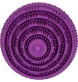 Banzaa Wasbal met Rozengeur – 11cm | Doseerbol | Wasbol | Flexibele Wasbal