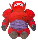 Disney Big Hero 6 knuffel Baymax 28 cm
