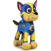 PAW Patrol Chase Mighty Pups 27cm