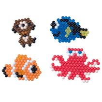 Finding Dory Aquabeads |4 figuren
