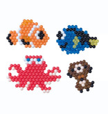 Finding Dory Finding Dory Aquabeads   Disney   Maak je favoriete figuur   alleen water toevoegen
