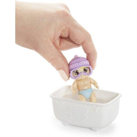 Banzaa BABY Secrets Suprise Tub Series - Mini babypop
