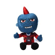 Guardians of the Galaxy Yondu Pluche knuffel 36cm