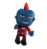 Marvel Guardians of the Galaxy Yondu Pluche knuffel 36cm