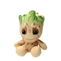 Guardians of the Galaxy Groot Baby Pluche knuffel 36cm