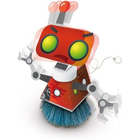 SES SES Borstelrobot