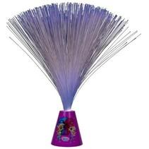 Shimmer En Shine Decoratieverlichting  33cm Roze