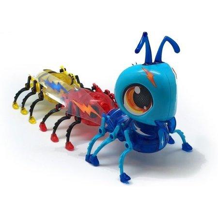 BDO Build a Bot-Bug Mier - Robot